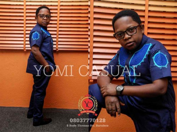 Yomi Casuals 2013 Collection 2013 -February 2013-BellaNaija014