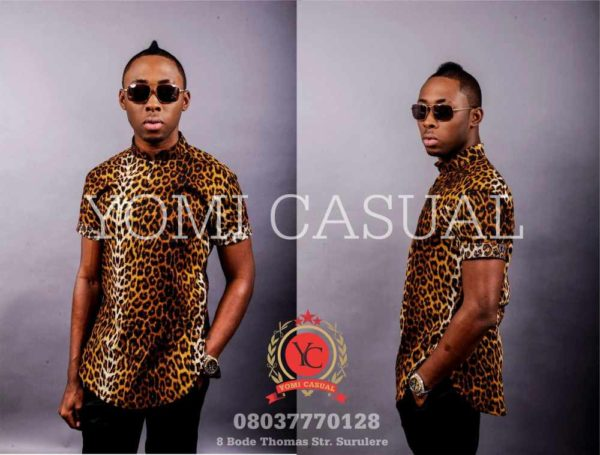 Yomi Casuals 2013 Collection 2013 -February 2013-BellaNaija016