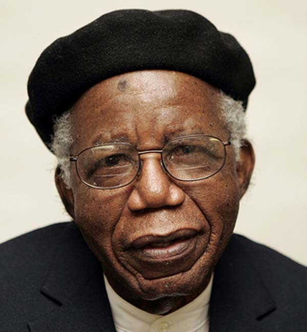 civil peace by chinua achebe Civil peace by chinua achebe plot analysis reviews/recommendations questions point of view, setting, mood, tone character analysis two significant characters in.