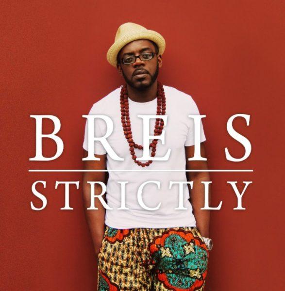breis_strictly