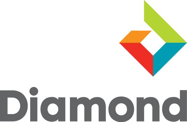 diamond bank logo JAMB 2014/2015 Jamb Result Registration