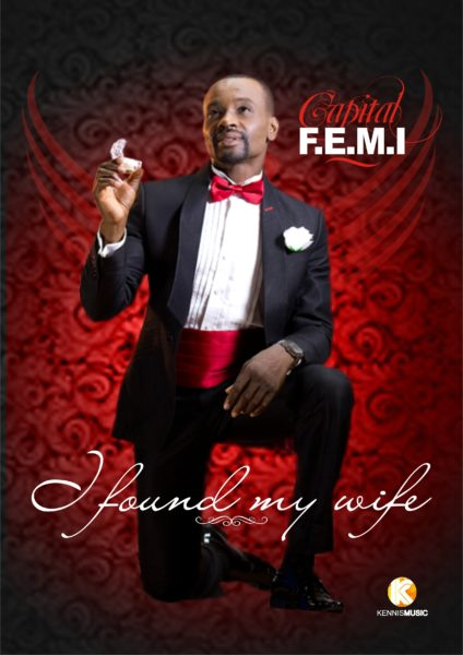 Capital F.E.M.I.