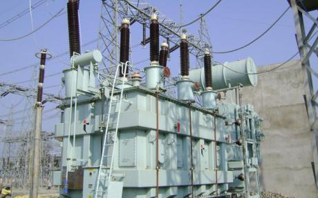 Nigeria Power Generation Drops to 2,243MW why 10 Power Plants Shut Down Nationwide