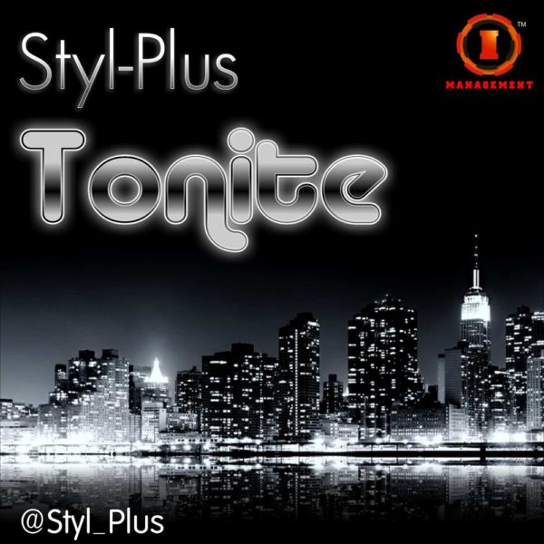 tonite styl-plus