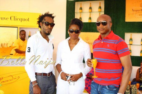 2013 Lagos Polo International Tournament Day 5 - April 2013 - BellaNaija018