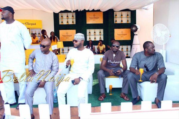 2013 Lagos Polo International Tournament Day 5 - April 2013 - BellaNaija019