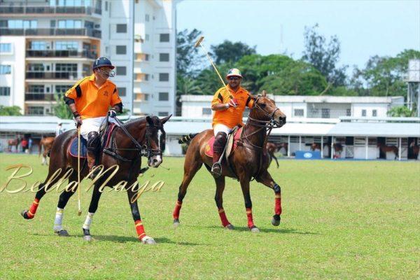 2013 Lagos Polo International Tournament Day 5 - April 2013 - BellaNaija021