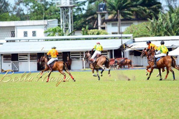 2013 Lagos Polo International Tournament Day 5 - April 2013 - BellaNaija022