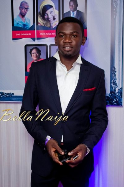 2013 The Abuja Young Entrepreneurs Awards - April 2013 - BellaNaija002