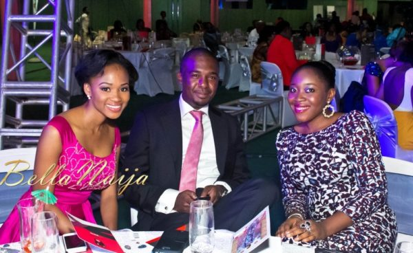 2013 The Abuja Young Entrepreneurs Awards - April 2013 - BellaNaija013