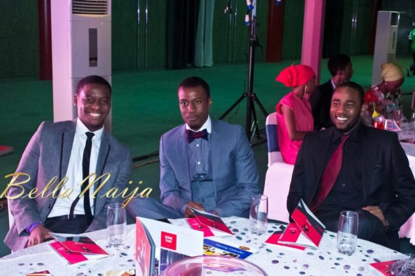 2013 The Abuja Young Entrepreneurs Awards - April 2013 - BellaNaija016