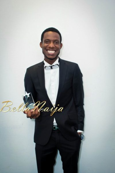 2013 The Abuja Young Entrepreneurs Awards - April 2013 - BellaNaija024