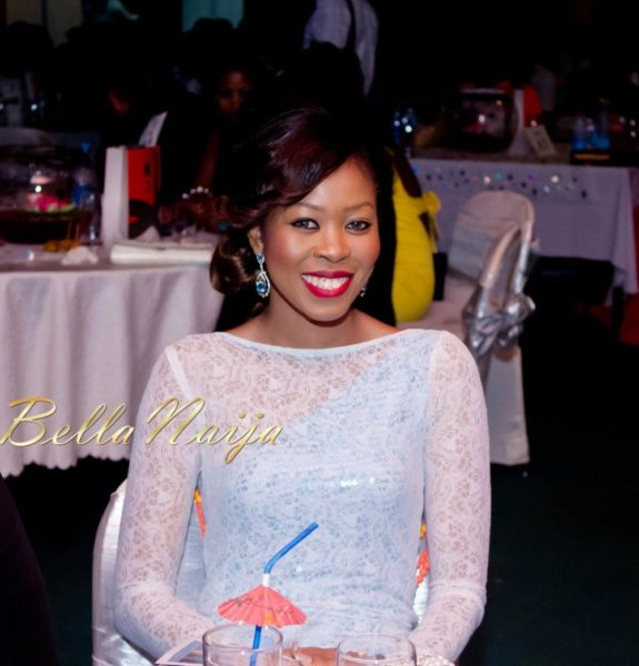 2013 The Abuja Young Entrepreneurs Awards - April 2013 - BellaNaija029