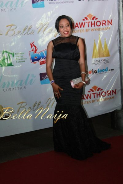 2013 The Abuja Young Entrepreneurs Awards - April 2013 - BellaNaija038