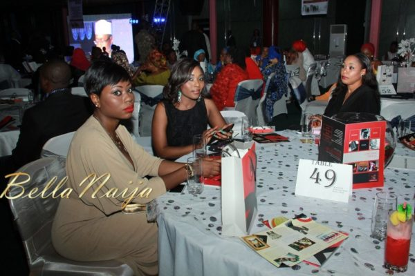 2013 The Abuja Young Entrepreneurs Awards - April 2013 - BellaNaija046