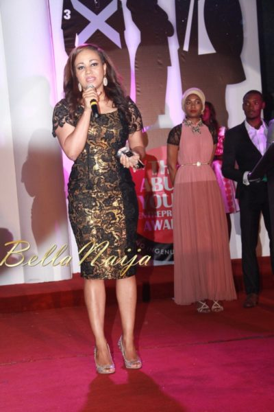 2013 The Abuja Young Entrepreneurs Awards - April 2013 - BellaNaija049