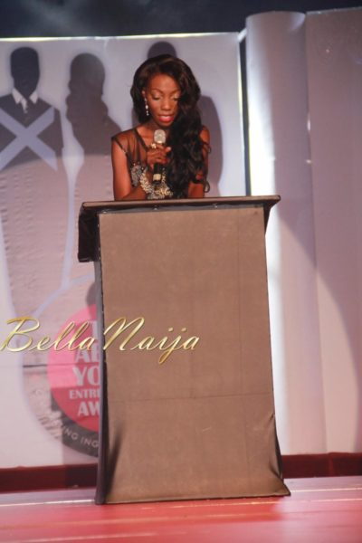 2013 The Abuja Young Entrepreneurs Awards - April 2013 - BellaNaija051