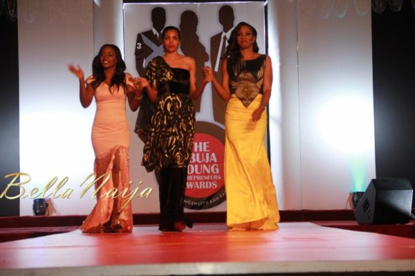 2013 The Abuja Young Entrepreneurs Awards - April 2013 - BellaNaija067