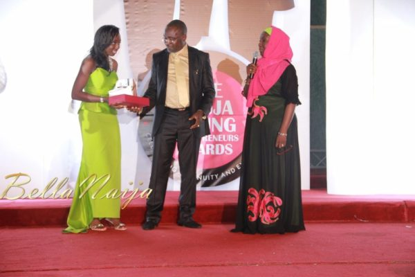2013 The Abuja Young Entrepreneurs Awards - April 2013 - BellaNaija078