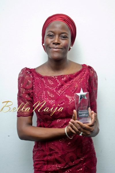 2013 The Abuja Young Entrepreneurs Awards - April 2013 - BellaNaija086