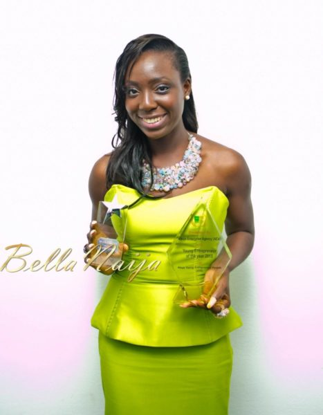 2013 The Abuja Young Entrepreneurs Awards - April 2013 - BellaNaija088