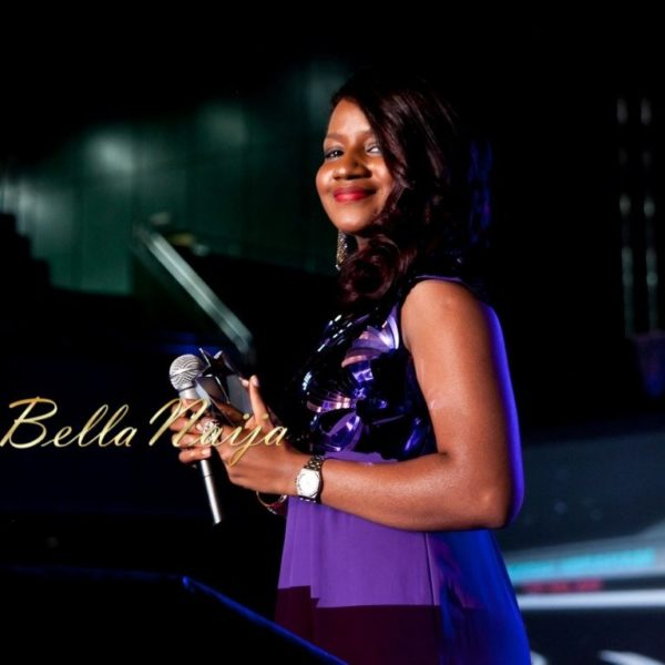 2013 The Abuja Young Entrepreneurs Awards - April 2013 - BellaNaija105