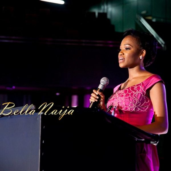2013 The Abuja Young Entrepreneurs Awards - April 2013 - BellaNaija107