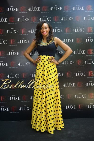 41Luxe Launch in Abuja - April 2013 - BellaNaija003