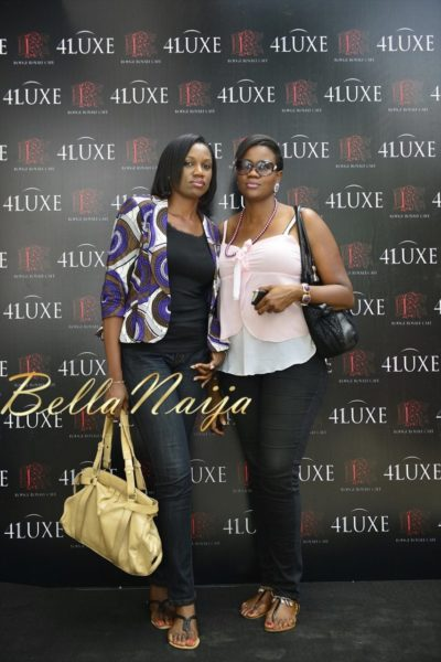 41Luxe Launch in Abuja - April 2013 - BellaNaija004