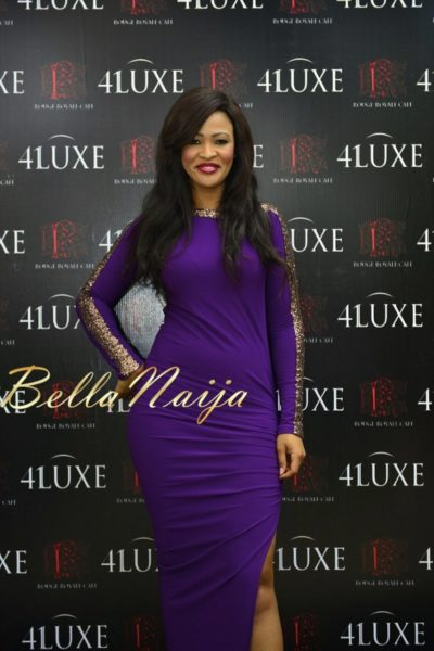 41Luxe Launch in Abuja - April 2013 - BellaNaija005