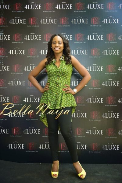 41Luxe Launch in Abuja - April 2013 - BellaNaija009
