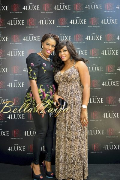 41Luxe Launch in Abuja - April 2013 - BellaNaija010