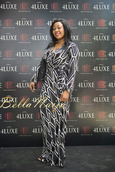 41Luxe Launch in Abuja - April 2013 - BellaNaija011