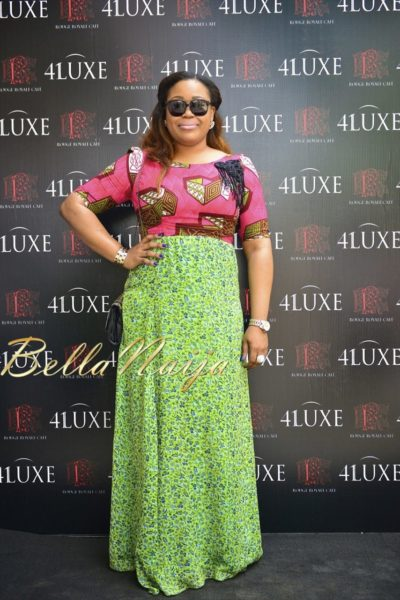 41Luxe Launch in Abuja - April 2013 - BellaNaija013