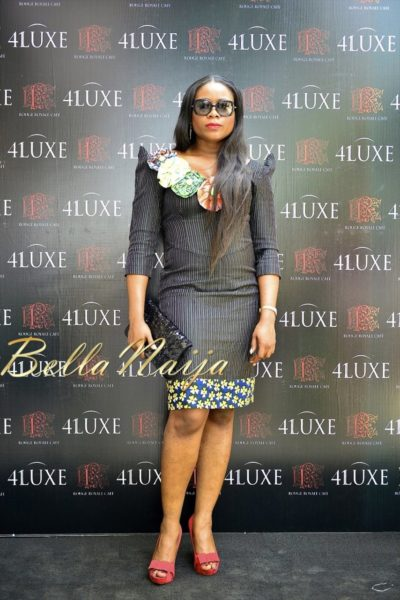41Luxe Launch in Abuja - April 2013 - BellaNaija014