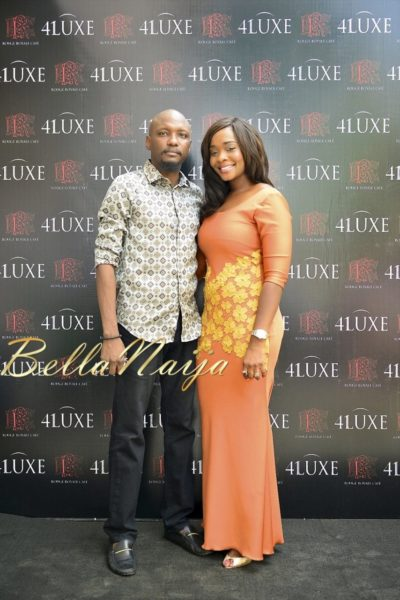 41Luxe Launch in Abuja - April 2013 - BellaNaija016