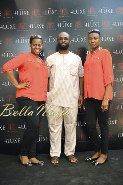 41Luxe Launch in Abuja - April 2013 - BellaNaija017