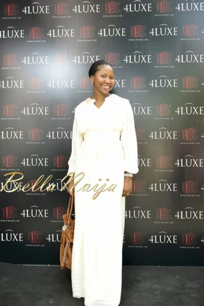 41Luxe Launch in Abuja - April 2013 - BellaNaija019