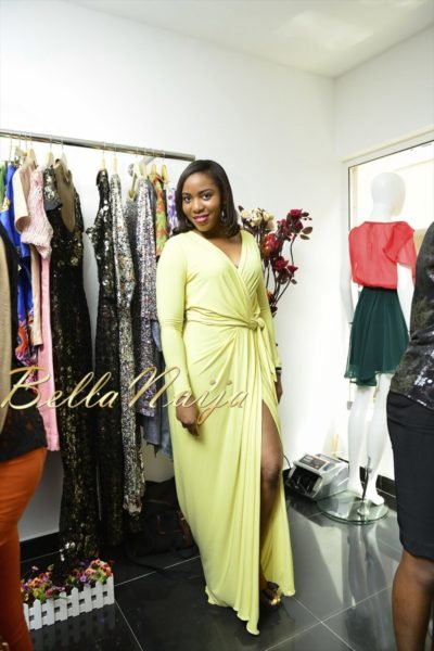 41Luxe Launch in Abuja - April 2013 - BellaNaija021