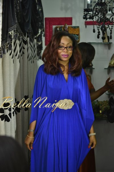 41Luxe Launch in Abuja - April 2013 - BellaNaija024