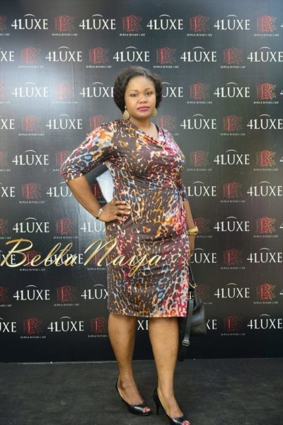 41Luxe Launch in Abuja - April 2013 - BellaNaija026