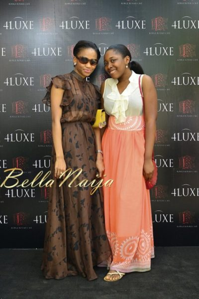 41Luxe Launch in Abuja - April 2013 - BellaNaija027
