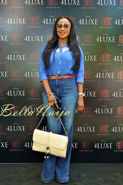 41Luxe Launch in Abuja - April 2013 - BellaNaija028