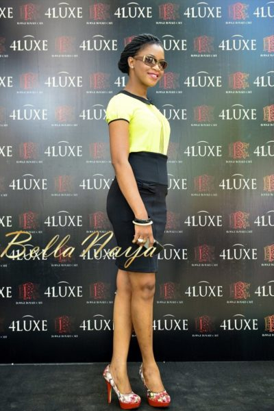 41Luxe Launch in Abuja - April 2013 - BellaNaija029