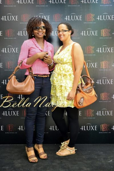41Luxe Launch in Abuja - April 2013 - BellaNaija030