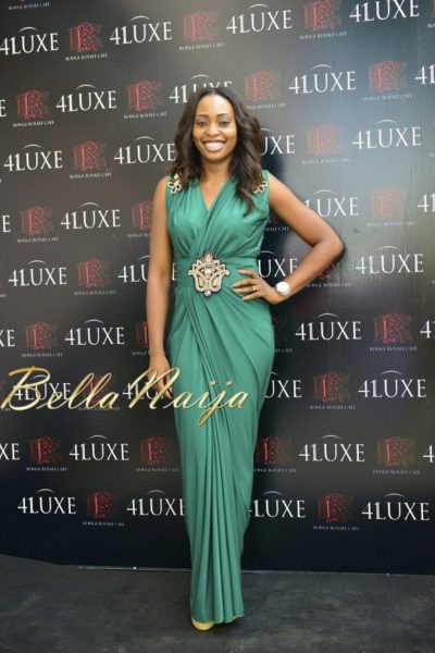 41Luxe Launch in Abuja - April 2013 - BellaNaija034
