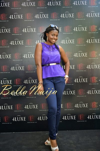41Luxe Launch in Abuja - April 2013 - BellaNaija038