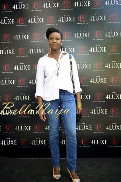 41Luxe Launch in Abuja - April 2013 - BellaNaija039