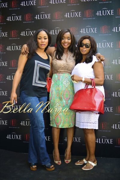 41Luxe Launch in Abuja - April 2013 - BellaNaija040