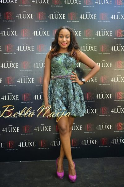 41Luxe Launch in Abuja - April 2013 - BellaNaija041